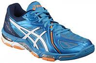 Кроссовки для волейбола Asics GEL-VOLLEY ELITE 3 B500N-4301