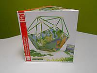 Игра Architetrix Globe Set бамбуковая