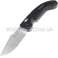 Нож складной Ganzo G711 (длина: 20cm, лезвие: 8.7cm)