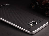 Чехол Ipaky для Samsung Galaxy Note 5 N920 (N9208, N920F, N920T и т.д.)