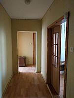 Отличная 3-х комнатная на Григоренко!