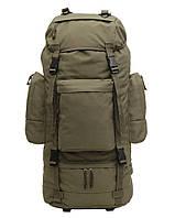 Рюкзак ′RANGER′ 75 LTR PES