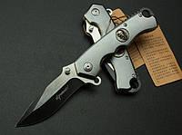 Складной нож Elf Monkey B102, фото 1