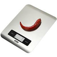 Весы кухонные электронные  Mirta SKEM 205