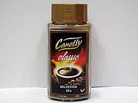 Кофе растворимый Canelly Classic 200 г., фото 1