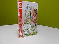 Игра Architetrix Constructor бамбуковая, фото 1