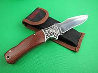 Складной нож BODA