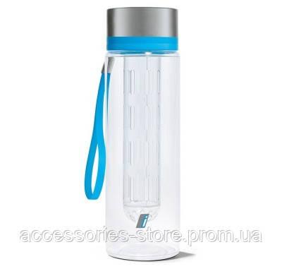 Бутылочка для воды BMW i Drinks Bottle
