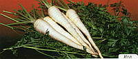 Петрушка корневая Игл 50 грамм