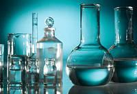 Продаємо етилсилікату ЕТС-28, ЕТС-32, ЕТС-40, тетраетоксісілан (ТЕС, ТЕОС, TEOS)