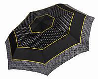 Женский зонт Doppler  (автомат), арт.7202165 PL-2