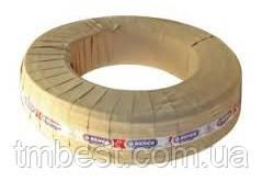 Труба металлопластиковая бесшовная диаметр 16  для систем отопления и водоснабжения.
