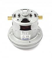 Двигатель для пылесоса Bosch 1800 Ватт