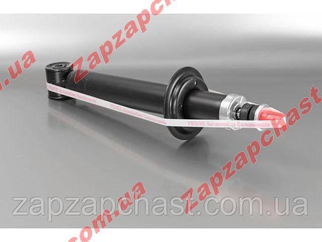 Амортизатор Ваз 2110 2111 2112 задний (газ) Фенокс A22 374C3