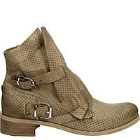 Женские ботинки Venеzia 344 NAB , фото 1