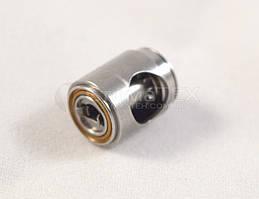 Картридж для углового наконечника COXO CX235C1-4, SDenT SL-124P