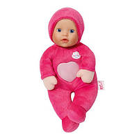 Интерактивная Кукла Ночной Друг Baby Born Zapf Creation 820858
