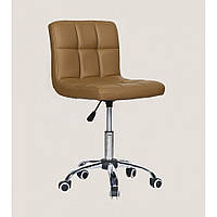 Косметическое кресло HC-8052K карамель, фото 1