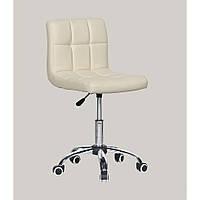 Косметическое кресло HC-8052K кремовое, фото 1