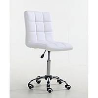 Косметическое кресло HC1015 белое, фото 1
