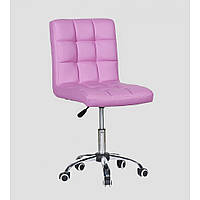 Косметическое кресло HC1015 лавандовое, фото 1