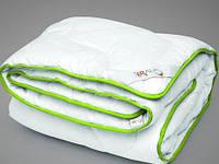Одеяло 155x215 Seral Tekstil Bamboo Standart бамбуковое волокно/микрогель