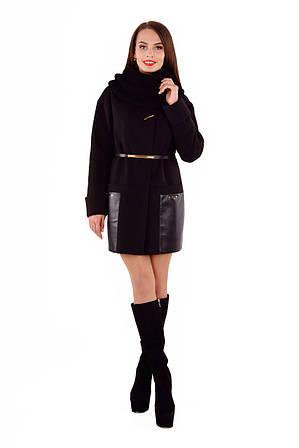 "Modus Пальто ""Акра 4367"""