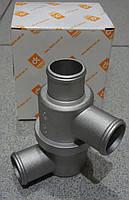 Термостат ВАЗ 2101-2107, 2121 Дорожная карта