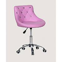 Косметическое кресло HC931K  лавандовое, фото 1