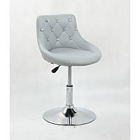Косметическое кресло HC931N серое, фото 1