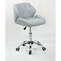 Косметическое кресло HC949K серое, фото 1