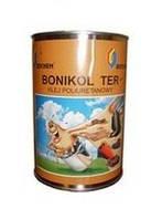 Клей десмакол BOCHEM Bonikol TER 0,8кг