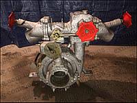 Fire pump PN-40UV