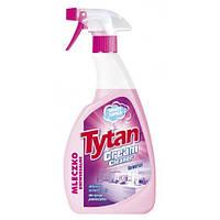 Универсальное молочко Tytan 500 мл. (распылитель)