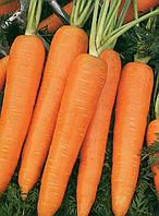 Морковь Наполи F1 25 000 семян (1,6-1,8)
