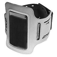 Спортивный держатель для плейера или телефона 2XU UQ2409g (серый / чёрный)