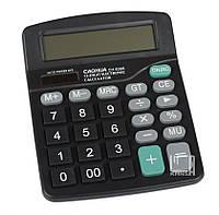 Калькулятор Caohua CH-838B