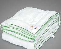 Одеяло 195x215 Seral Tekstil Bamboo Classic бамбуковое волокно/микрогель