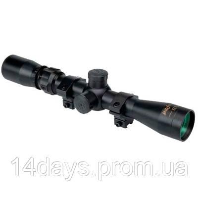 Оптический прицел Konus KonusPro 3-9x32 AO