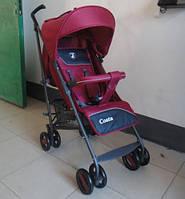 Коляска-трость CARRELLO Costa CRL-1409 Costa