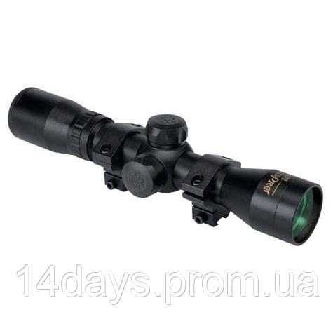 Оптический прицел Konus KonusPro 4x32 AO