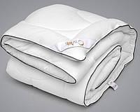 Одеяло 155x215 Seral Tekstil Softness микроплюш/микрогель