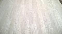 Мебельный щит на Экспорт (ясень, дуб, бук)/furniture wood panels ash, oak, beech for export