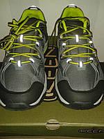 Мужские кроссовки Keen Men´s Aphlex Wp-M Hiking Shoe