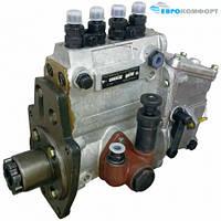 Топливный насос Т-40 рядный / Д-144 / ТНВД Т-40 / 4УТНИ-1111007