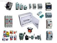 Електромонтажне обладнання