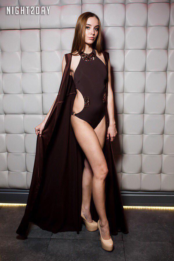Слитный купальник Super Diamond от Empire Of Summer. Купить на qvant.com.ua, померить в шоу-рум на Театральной 0936562422