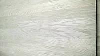 Мебельный щит на Экспорт (ясень), 14-21мм/furniture wood panels ash, 14-21mm, for export