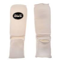 Защита для ног трикотажная BWS (р.S)