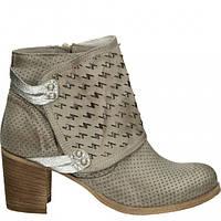 Женские ботинки Venezia 031 nab